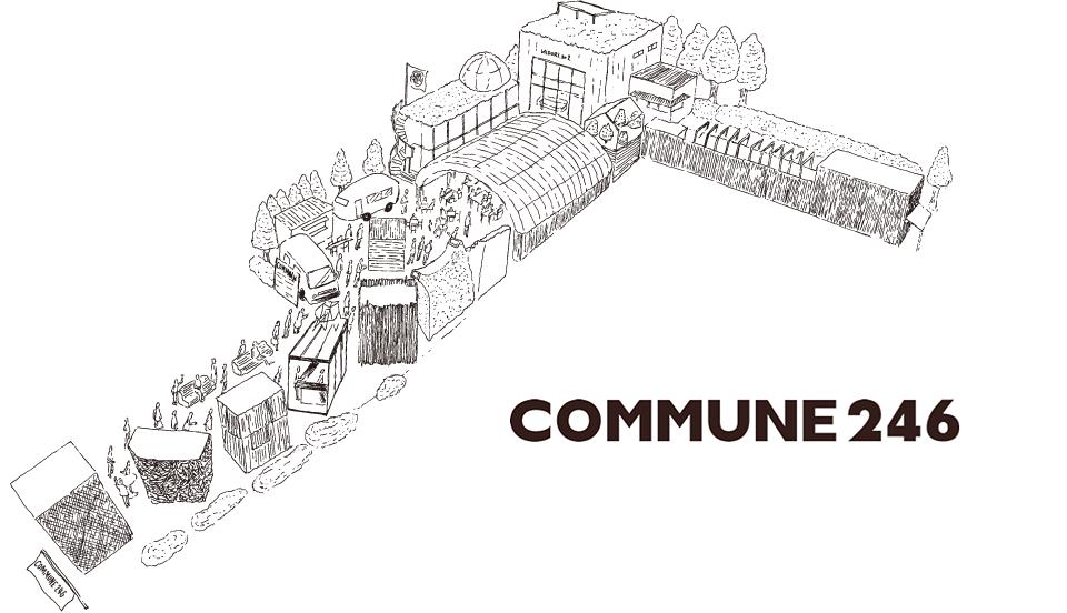 commune246