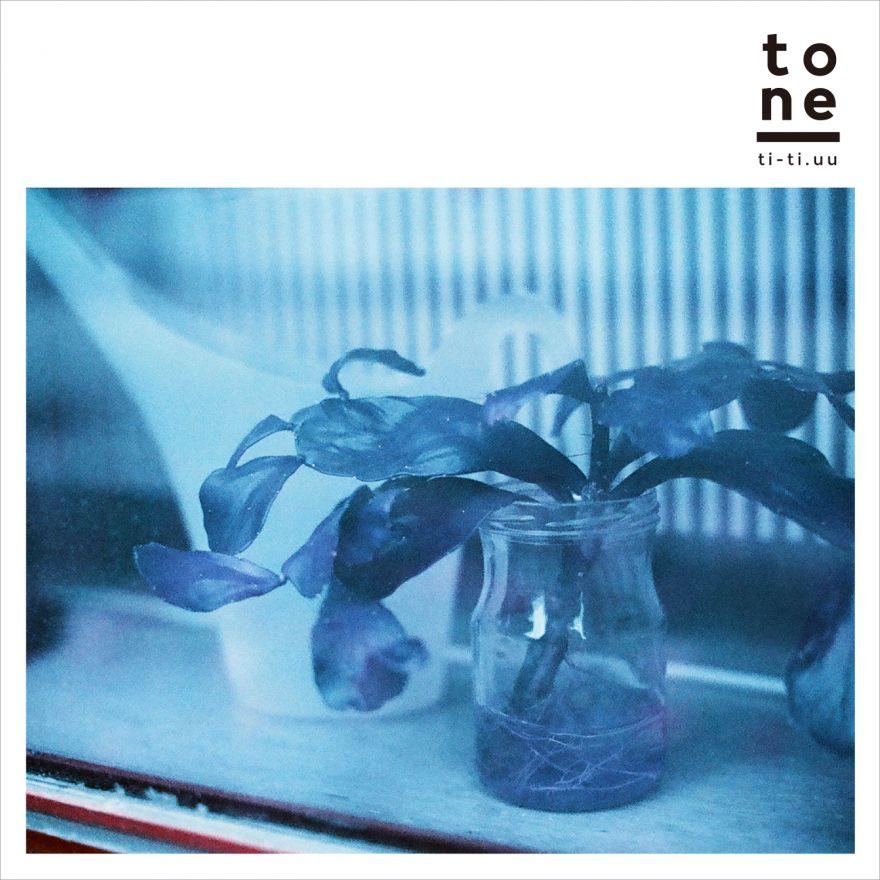 titiuu_tone_JK02